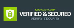godaddy-verified